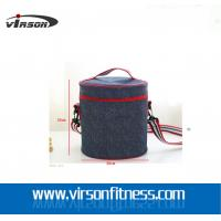 Wholesale warmth basket Cooler Bag, reusable tpu insulated cooler bag from china suppliers