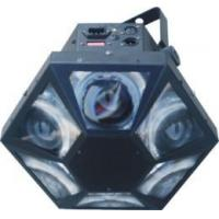 Wholesale LED effect light GL-022 from china suppliers