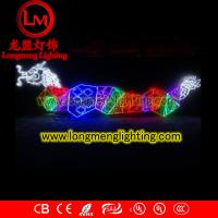 Wholesale dragon motif light,chinese festival light from china suppliers