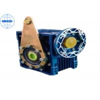 Wholesale Aluminum Alloy / Cast Iron High Torque Arm Gearbox With Selected Ratio from china suppliers
