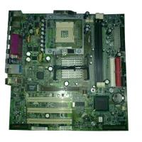 Wholesale Desktop Motherboard use for IBM M42 845 FRU 49P1599 02R4084 from china suppliers