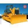 Buy cheap 23.4T SD22 Shantui Bulldozer 6.4cbm Dozing Capacity Highly Efficiency/Economy from wholesalers