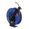Buy cheap Goodyear 50 FT Oxygen Acetylene Dual Welding Retractable Reel w/Hose from wholesalers