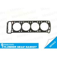 Wholesale 4G54 G54B Engine Cylinder Head Gasket for MAZDA B-SERIE UF 2.6L 4WD 4G54 MD026654 from china suppliers