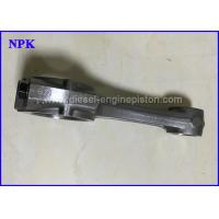 Wholesale Diesel Kubota Engine Parts 17311 - 22010 , Connecting Rod Assembly For Kubota V2403 from china suppliers