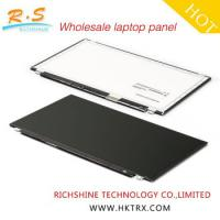 """Wholesale AUO B156HTN03.8 FHD 15.6"""" notebook led lcd display  WXGA  1920*1080 EDP  30pin from china suppliers"""