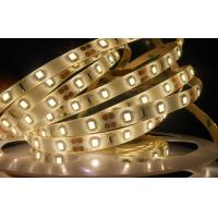Wholesale 12volt 4000K 2835 LED Strip Lighting Indoor / Outdoor 36 watt WW led flex Strip from china suppliers