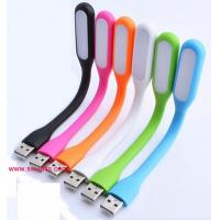 Wholesale Portable For Xiaomi USB LED Light Port Bendable USB LED Lamp 5V 1.2W For Xiaomi USB Light from china suppliers
