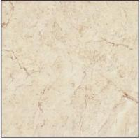 Wholesale Gres Porcelain Polished Tile from china suppliers