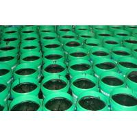 Wholesale Green Liquid Seaweed Organic Fertilizer, Seaweed Garden Fertilizer from china suppliers
