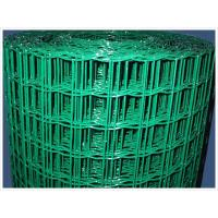 Buy cheap pvc Welded wire mesh from wholesalers