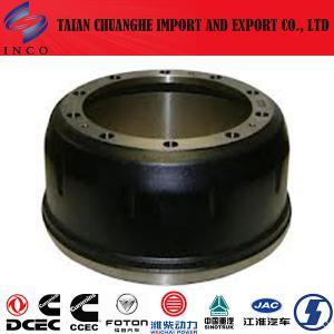 Wholesale HYUNDA 51761-83420 HYUNDA 51761-83411 BRAKE DRUM,HOT SALE BRAKE DRUM from china suppliers