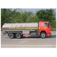 Wholesale Steyr chemical tanker truck 290hp 22cbm 13 tons for neopentane from china suppliers