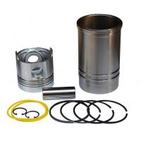 Wholesale Cylinder Liner piston ring  Kit for Single Diesel Engine  S195  S1100 S1105 S1110 from china suppliers