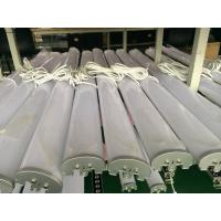 Wholesale High Lumen 55Watt Exterior LED Lighting For Industrial Lighting from china suppliers