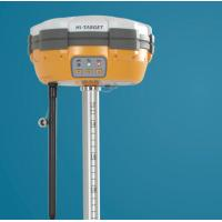 Wholesale HIGH PRECISION GPS SURVEYING INSTRUMENTS GPS Hi-Target V30 from china suppliers