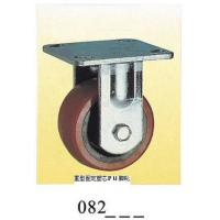 Wholesale Heavy duty caster pu caster from china suppliers