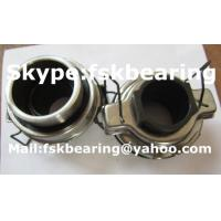 Wholesale Cheap Cheap Clutch Kits KOYO RCT356SA9 Release Bearings 35*70*44.5mm from china suppliers