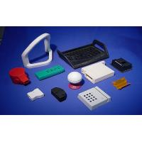 Wholesale cheap plastics injection molding from china suppliers
