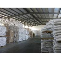 Wholesale High Purity CMC Food Additive Power Thickener And Stabilizer For Alcoholic Products from china suppliers