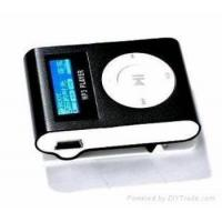 Buy cheap MP3 Player MP4 MP5 MP6 USB Drive Flash Digital Recording Pen from wholesalers