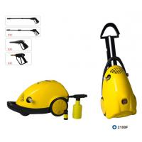 Wholesale Cleaning wall building room floor equipment Portable electric high pressure washers from china suppliers