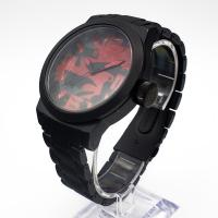 Wholesale All Matched Fashion Waterproof Mens Quartz Watches With Stainless Steel Back from china suppliers