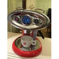 Wholesale Capsule Coffee Machine from china suppliers