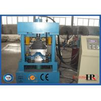 Wholesale Automatical Metal Roofing Roll Forming Machine With Schneider Components from china suppliers