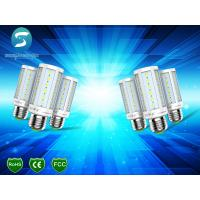 Wholesale 15W warm white / pure white E27 5730SMD led corn bulb 360 degree led corn light from china suppliers