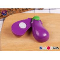Buy cheap Customized Childrens Pretend Fruits And Vegetables LFGB Certificate from wholesalers