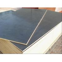 Wholesale 1220*2440*12mm Shuttering Plywood with Logo  from china suppliers
