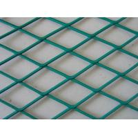 Wholesale Professional pvc coated expanded metal mesh ss stainless hexagonal wire mesh from china suppliers