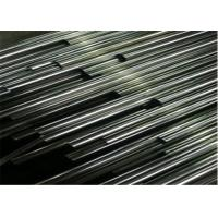 Wholesale Seamless Carbon Steel ERW Black Steel Pipe With Varnish Coat Surface Treatment from china suppliers