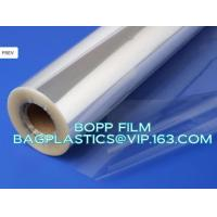 Wholesale BOPP BAG, CPP BAG, OPP BAG, PET BAG, VMPET BAG, GLOSSY BAG, MATTE BAG, RCPP BAG, VMCPP BAG from china suppliers