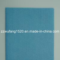Wholesale Microfiber Kitchen Cloth/Cleaning Cloth/Cleaning Wipe from china suppliers