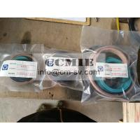 Wholesale 860110727 860138968 XCMG Spare Parts Car Engine Automotive Steering Cylinder Oil Seal from china suppliers