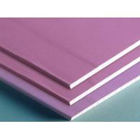 Quality Paper gypsum board for sale