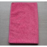 Wholesale Car Cleaning Towel from china suppliers