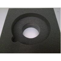 Custom Wholesale Conductive Foam Packaging  , Packing Sponge Foam