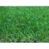 Wholesale 11600Dtex Eco-friendly China Artificial Grass, F3516DW1 Synthetic Grass 35mm, Gauge 3/8 from china suppliers