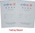 BEIJING HORIZON TECHNOLOGY AND TRADE CO.,LTD Certifications