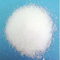 Wholesale Avanafil white power chemicals hormone white Avanafil medial steriod from china suppliers