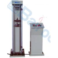 Wholesale Automatic Wire Testing Machine from china suppliers