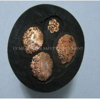 Wholesale XLPE insulated ABS Certified Marine Power Cable from china suppliers
