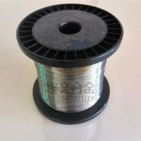 Wholesale Ni-SPAN-C 902(UNS N09902) alloy wire,plate,bar,seamless pipe, stock from china suppliers
