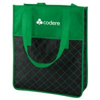 Wholesale Nonwoven Quilted Shopper Tote from china suppliers