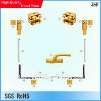 Wholesale Multi-point lock for UPVC profile from china suppliers