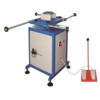 Wholesale Rotating Sealant Spreading Table from china suppliers