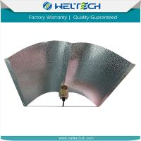 Wholesale Adjust Wing Reflector for Hydroponics from china suppliers